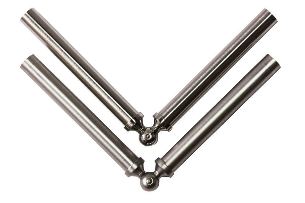 chamberline-hoekverbinding_Ecke-Verbindung_rvs_edelstahl_matnikkel_mattenickel_19mm (Medium)