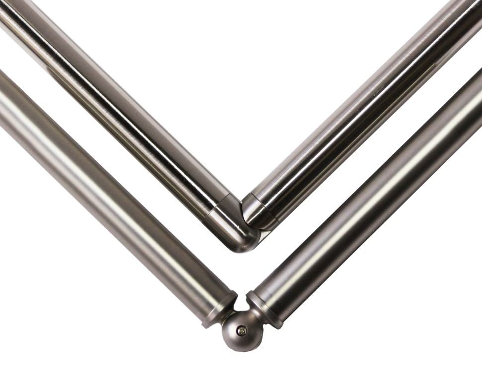 chamberline_hoekverbinding_Ecke-Verbindung_rvs_edelstahl_28mm_19mm (Medium)