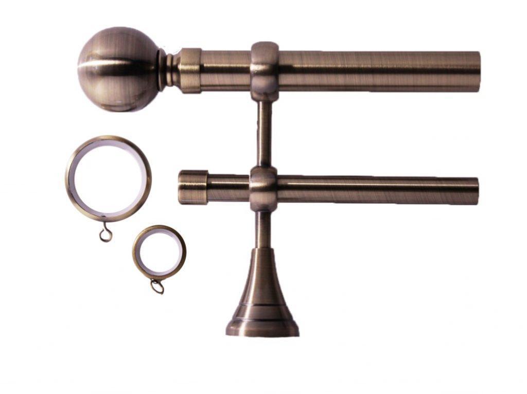 dubbelesteun_Doppelträger_brons_bronze_28mm_19mm_2 (Medium)