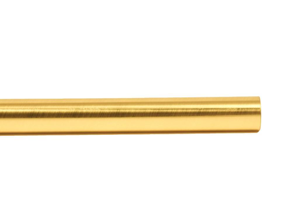 Gardinenstange Goldwin 19mm